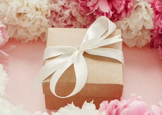 cofanetti-regalo-donna