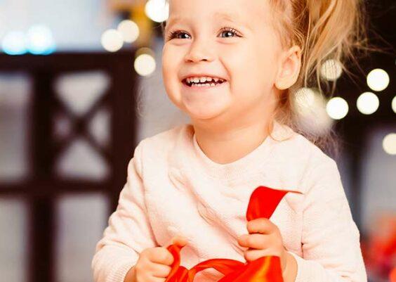 idee-regalo-bambina