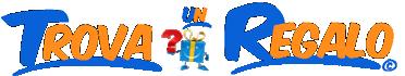 idee-regalo-logo
