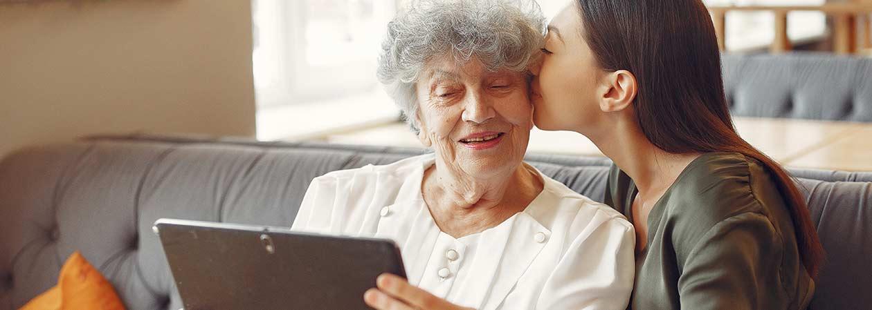 idee-regalo-nonna