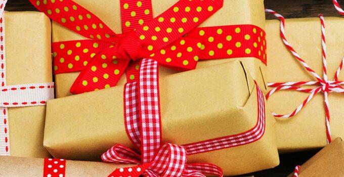 idee-regalo-sorella