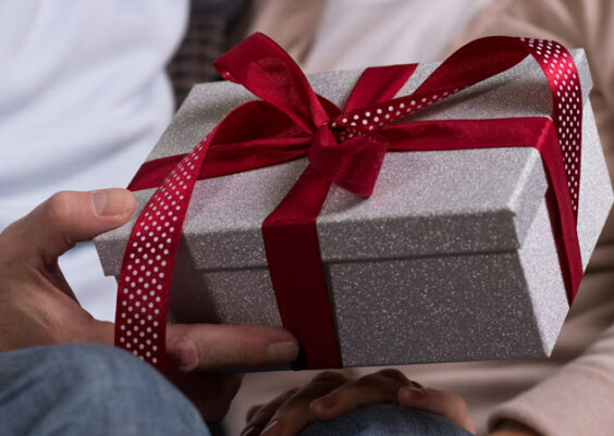 idee-regalo-uomo-lui