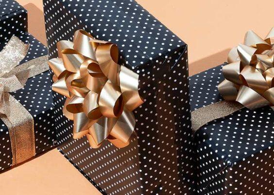 regalo-pensione-uomo