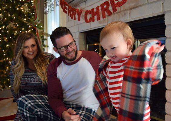 Idee per il regalo di Natale ai bambini