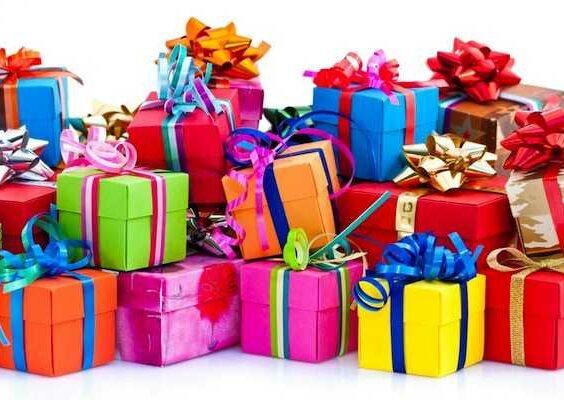 idee-regalo-economiche