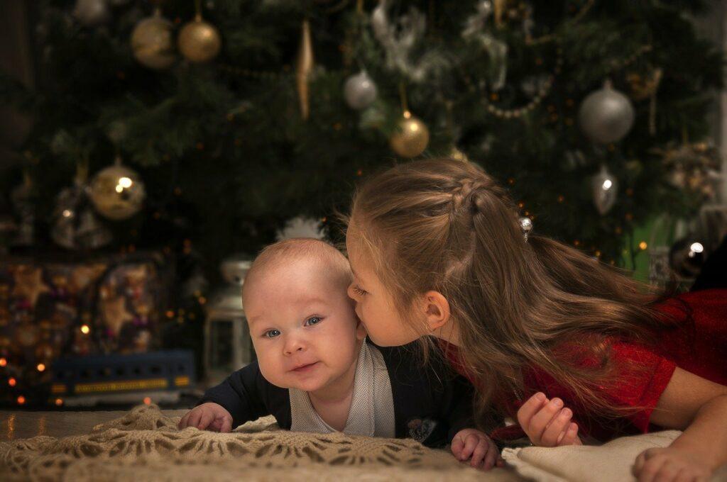 Idee regalo Natale ragazzi