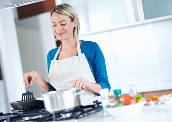 regali-amanti-cucina
