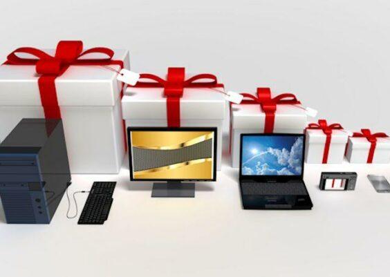 regali-tecnologici