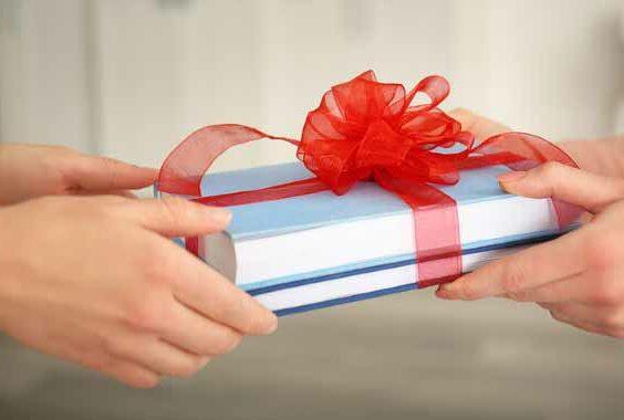 regalo-amanti-libri