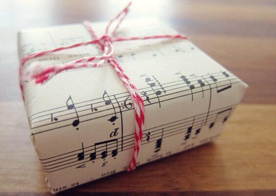 regalo-amanti-musica