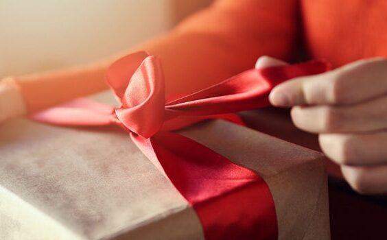 regalo-cognata
