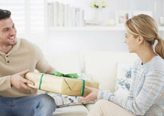 regalo-marito