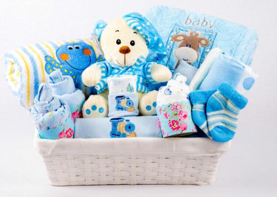 regalo-nascita-bimbo