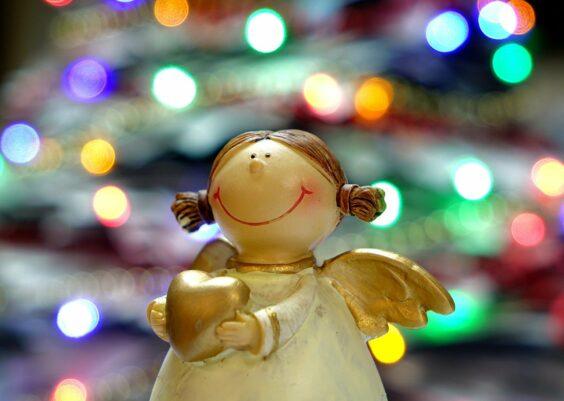 Idee regalo di Natale suocera