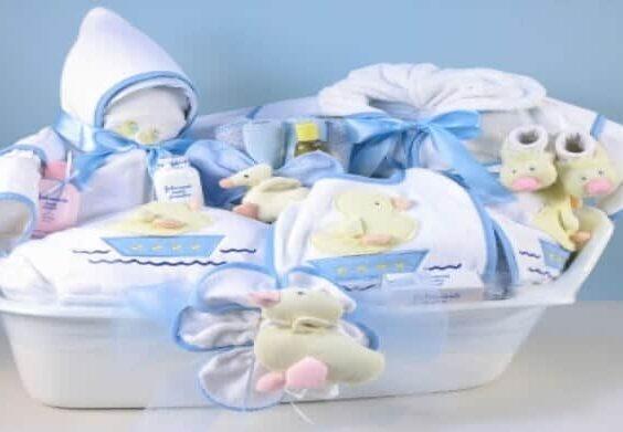 regalo-neonato-maschio