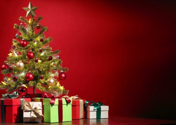 Cosa regalare a Natale spendendo poco