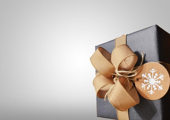 Cosa regalare a Natale a papà