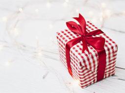 regalo-compleanno