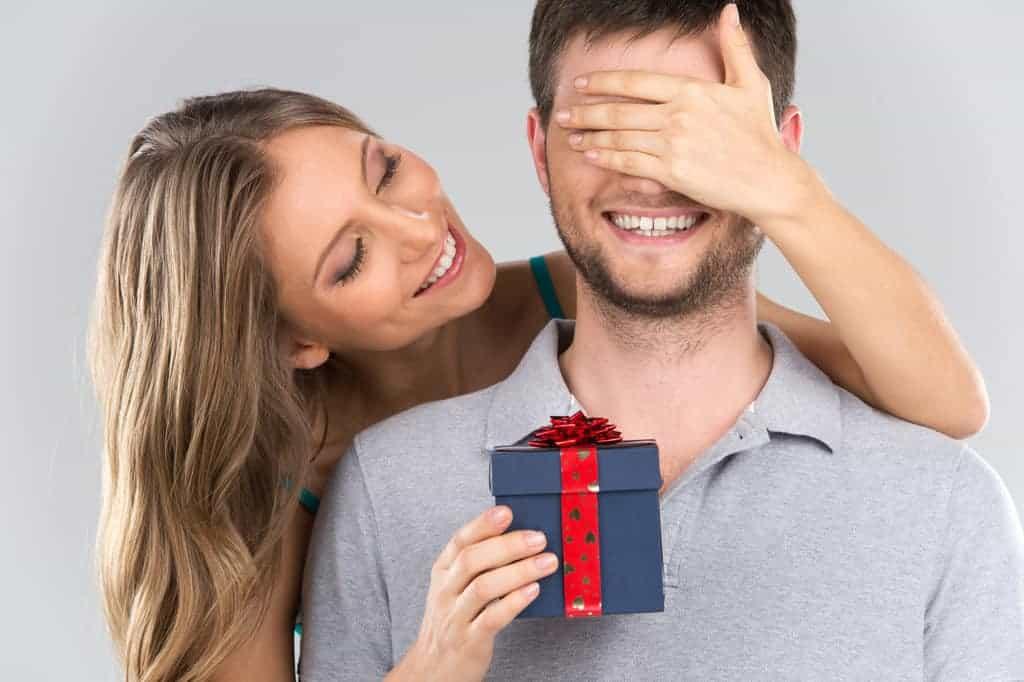 regalo-compleanno-fidanzato-ragazzo