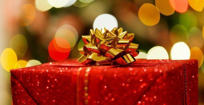 Idee regalo di Natale per suocero