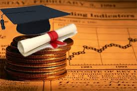 idee-regalo-laureae-economia