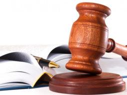 regalo-avvocato