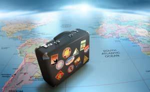 regali-viaggi